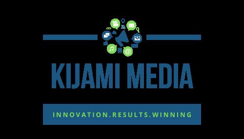 Kijami Media